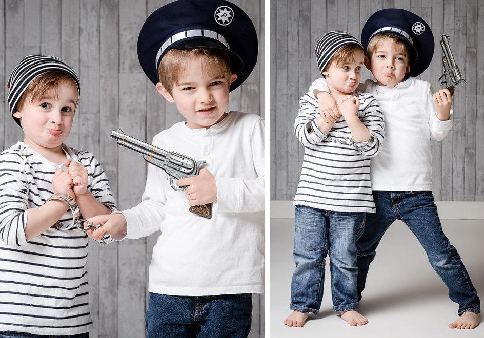 60 Kinderfotografie Tanja de maan.jpg