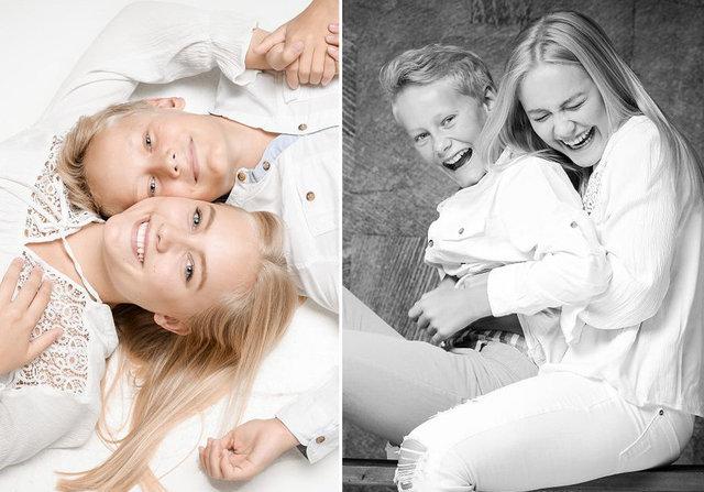 51 Kinderfotografie Tanja de maan.jpg
