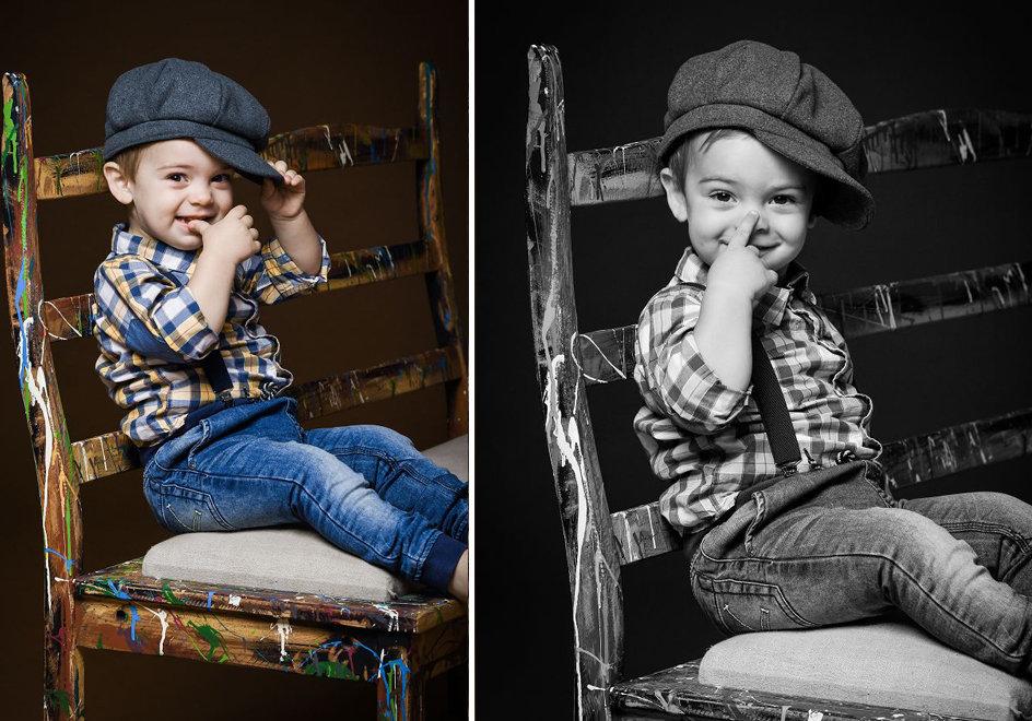10 Kinderfotografie Tanja de maan.jpg