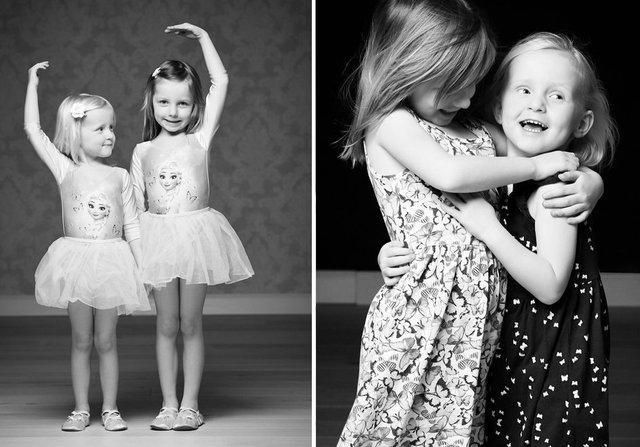 58 Kinderfotografie Tanja de maan.jpg