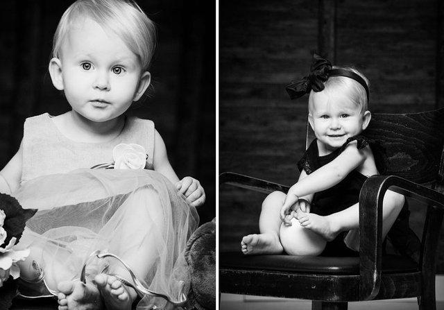 45 Kinderfotografie Tanja de maan.jpg