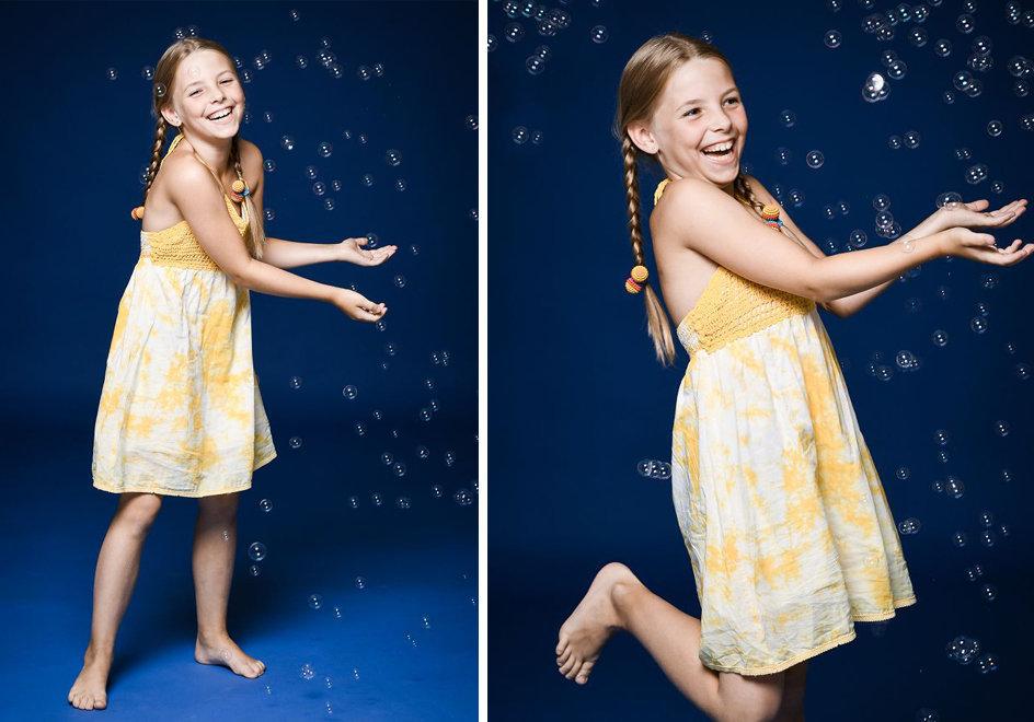 33 Kinderfotografie Tanja de maan.jpg