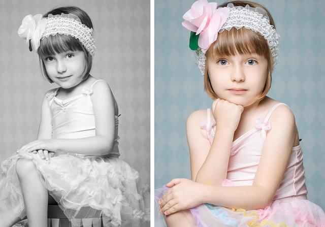 31 Kinderfotografie Tanja de maan.jpg
