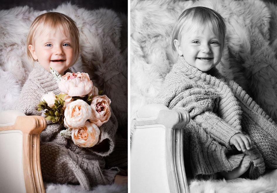 18 Kinderfotografie Tanja de maan.jpg