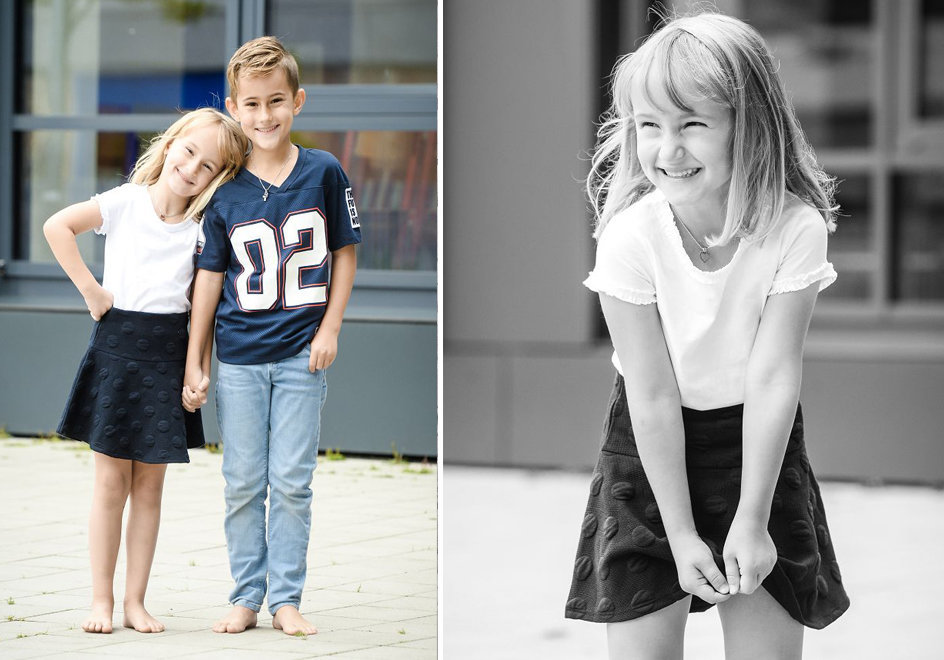 38 Kinderfotografie Tanja de maan.jpg