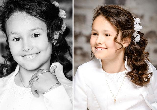 20 Kinderfotografie Tanja de maan.jpg