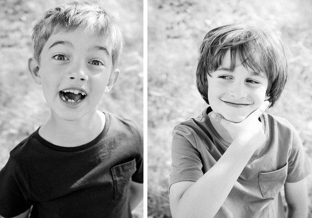 16 Kinderfotografie Tanja de maan.jpg