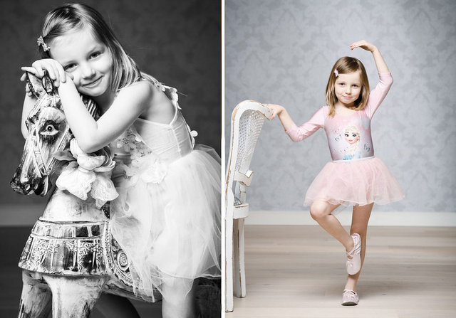 57 Kinderfotografie Tanja de maan.jpg