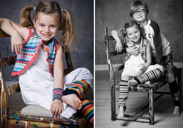 1 Kinderfotografie Tanja de maan.jpg