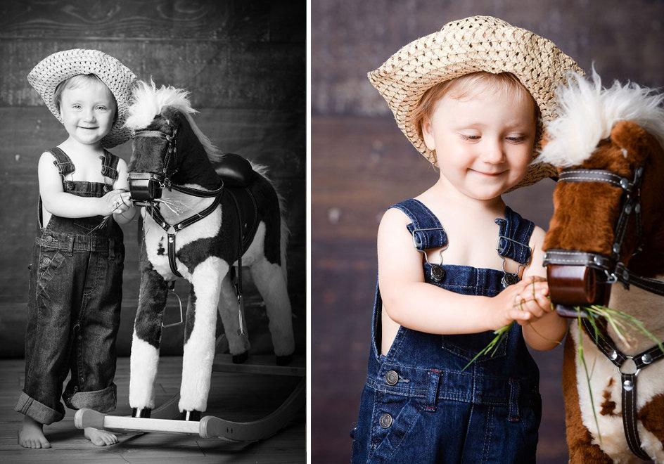 19 Kinderfotografie Tanja de maan.jpg