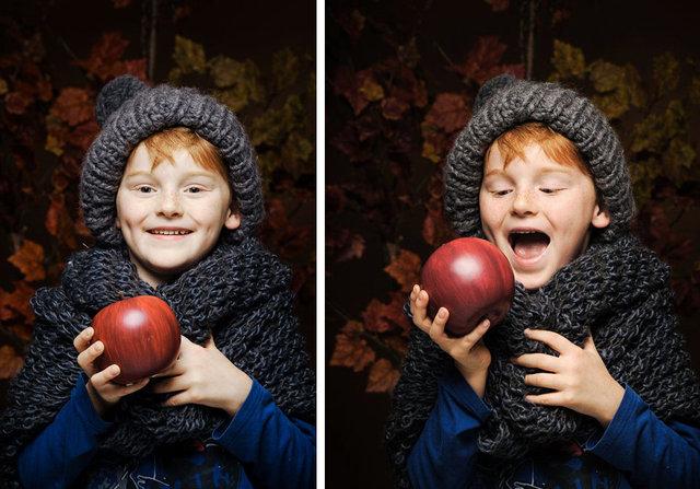 3 Kinderfotografie Tanja de maan.jpg