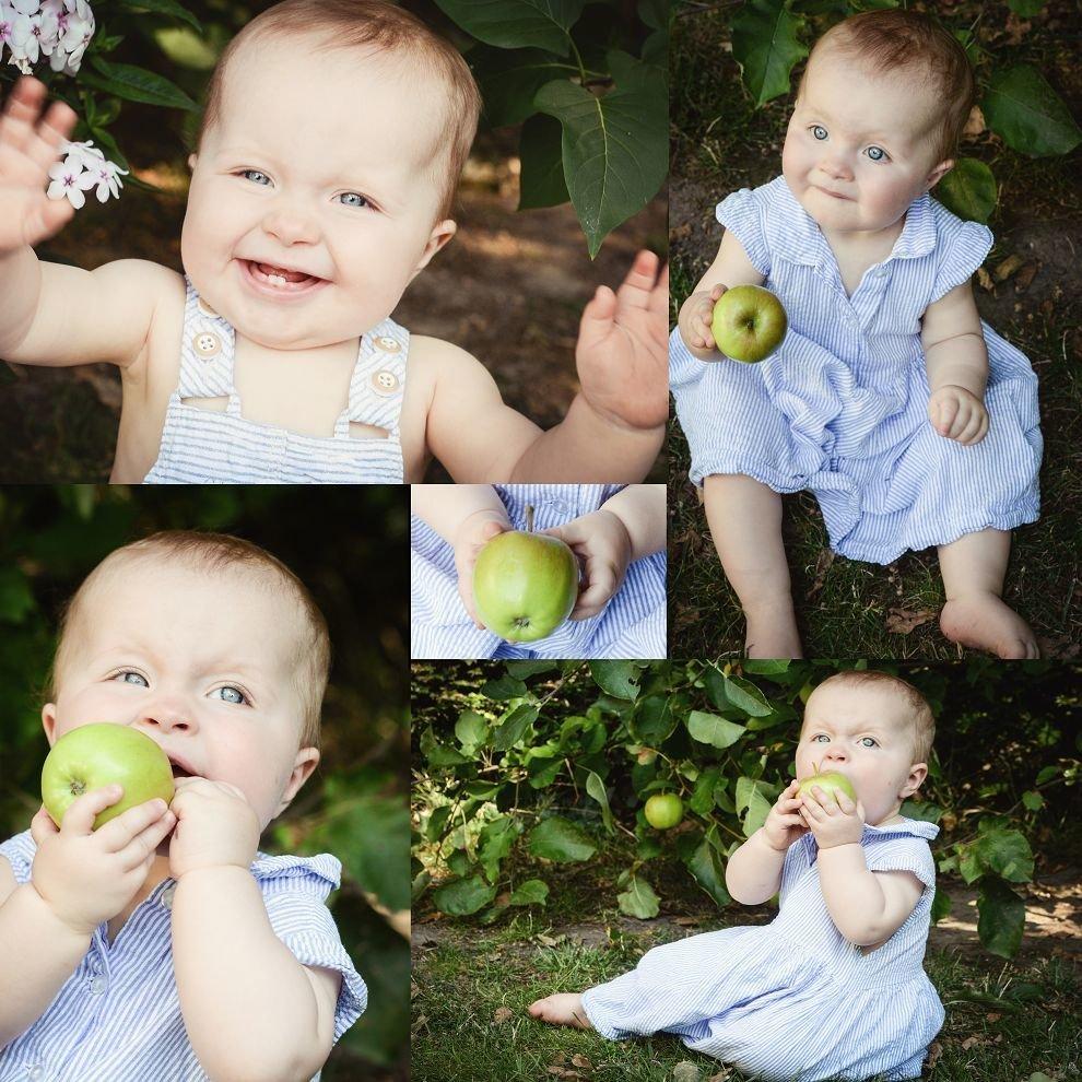 k-little apple girl.jpg