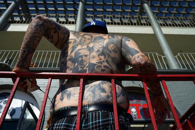 tattoedbacksmall.jpg