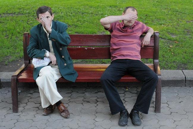 Yurko Dyachyshyn_(Benches)_257_resize.JPG