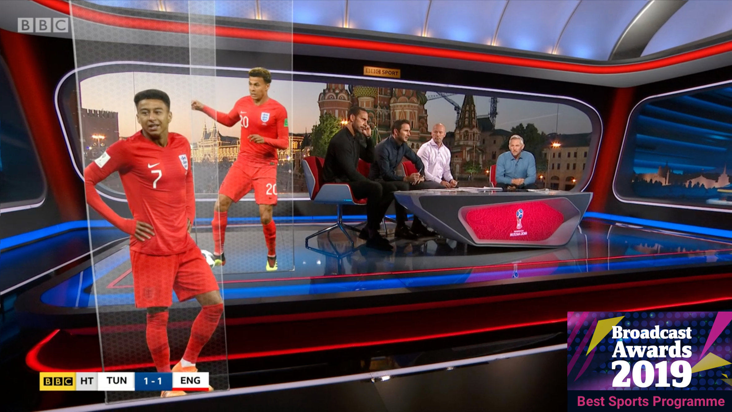 Best Sports programme.jpg