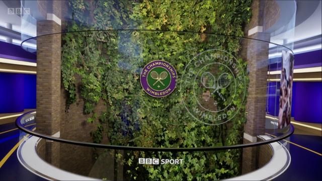 BBC_WimbledonCarousel03.png