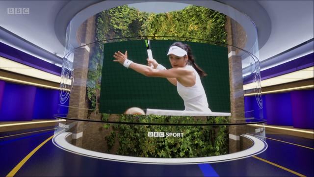 BBC_WimbledonCarousel02b.png