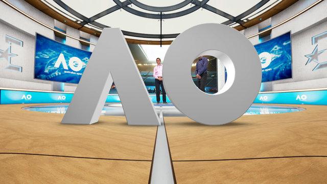Australian Open.00_00_10_17.Still001.jpg