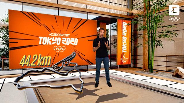 NCS_Eurosport-Cube_Olympic-Studio-Tokyo_10.jpg