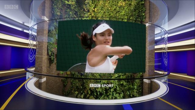 BBC_WimbledonCarousel02c.png