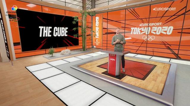 NCS_Eurosport-Cube_Olympic-Studio-Tokyo_03.jpg