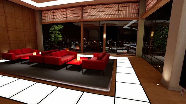 NCS_Eurosport-Cube_Olympic-Studio-Tokyo_16.jpg