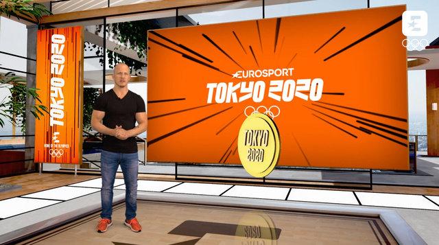 NCS_Eurosport-Cube_Olympic-Studio-Tokyo_09.jpg