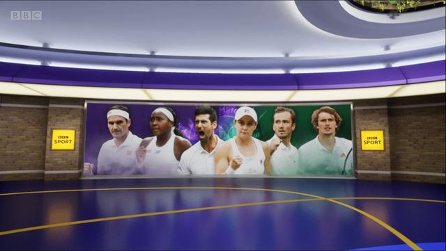 BBC_Wimbledon04.png