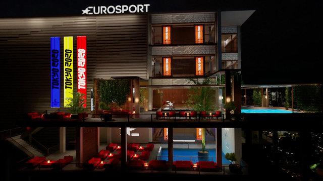 NCS_Eurosport-Cube_Olympic-Studio-Tokyo_18.jpg
