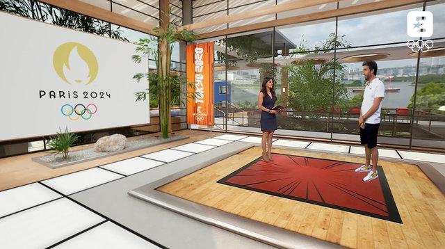 NCS_Eurosport-Cube_Olympic-Studio-Tokyo_05.jpg