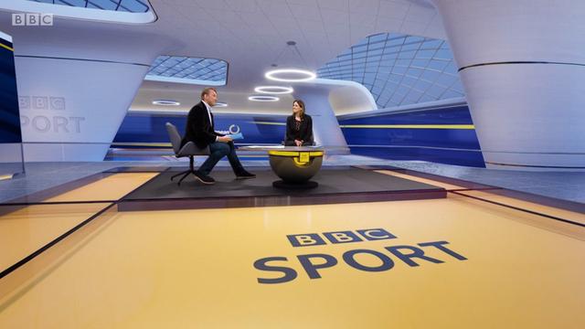 VirtualSet_BBC_Pres2_Rowing_1.png