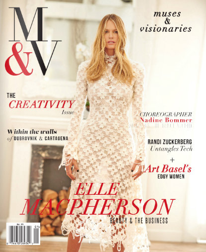 a3a Elle m&v cover.jpg