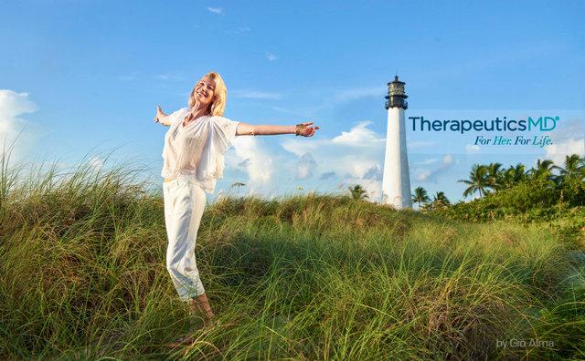 g1a TherapeuticsMD by Gio Alma 2016-1496.jpg