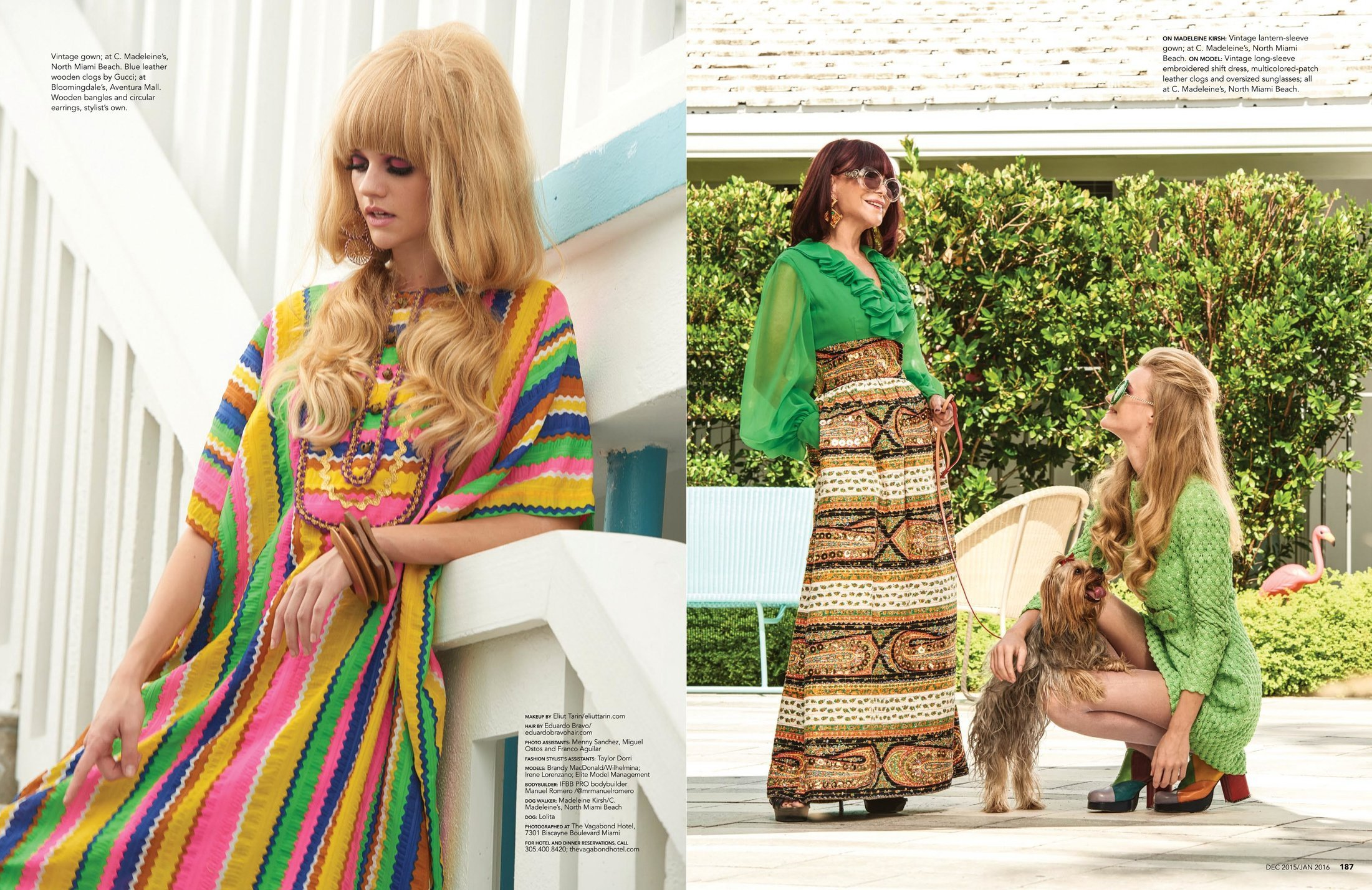 AM0116_Fashion_6 7.jpg