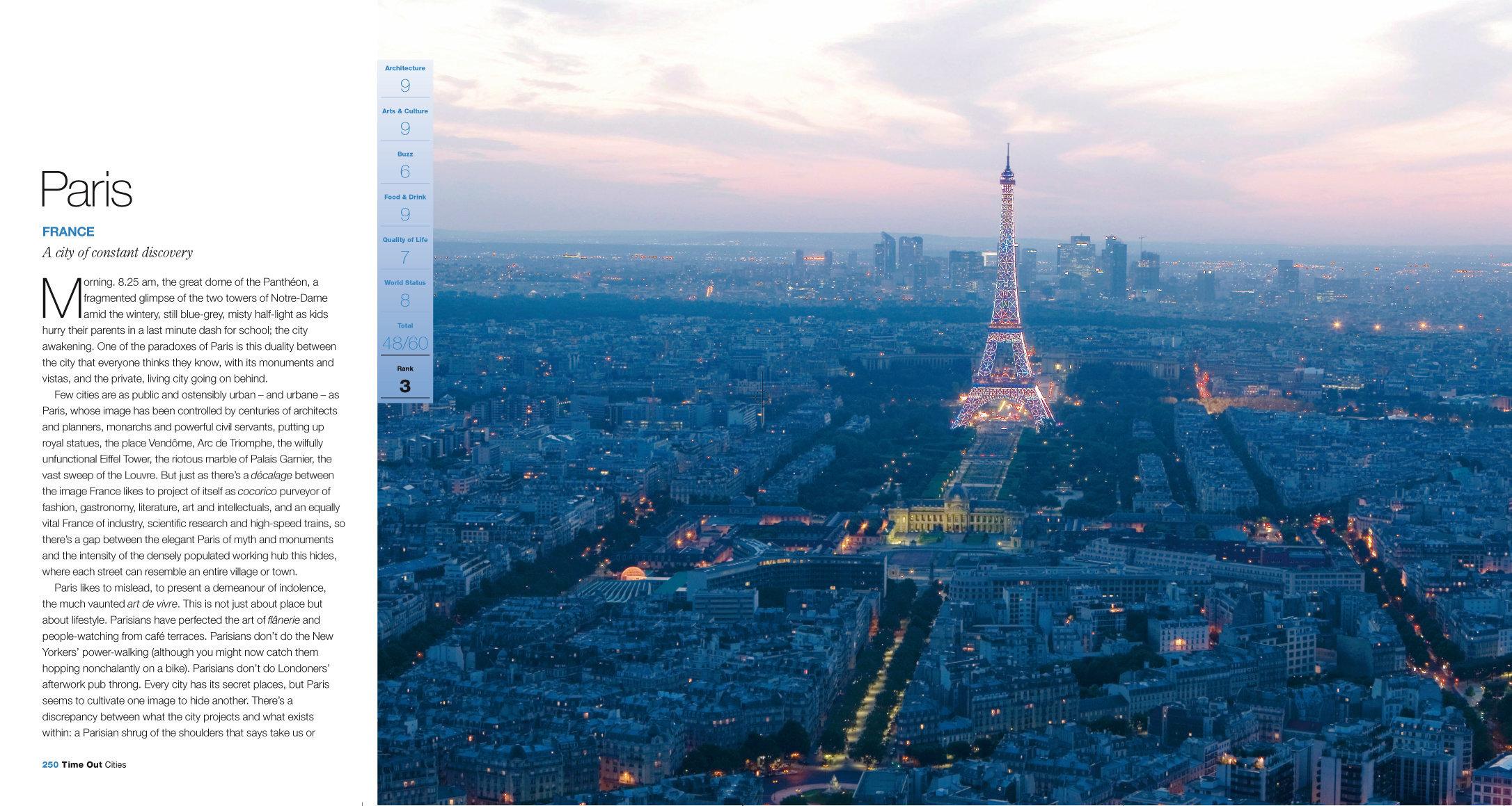 paris.cities.to.2.jpg