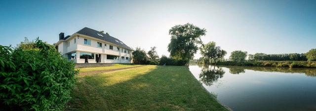 Villa Astene 002.jpg