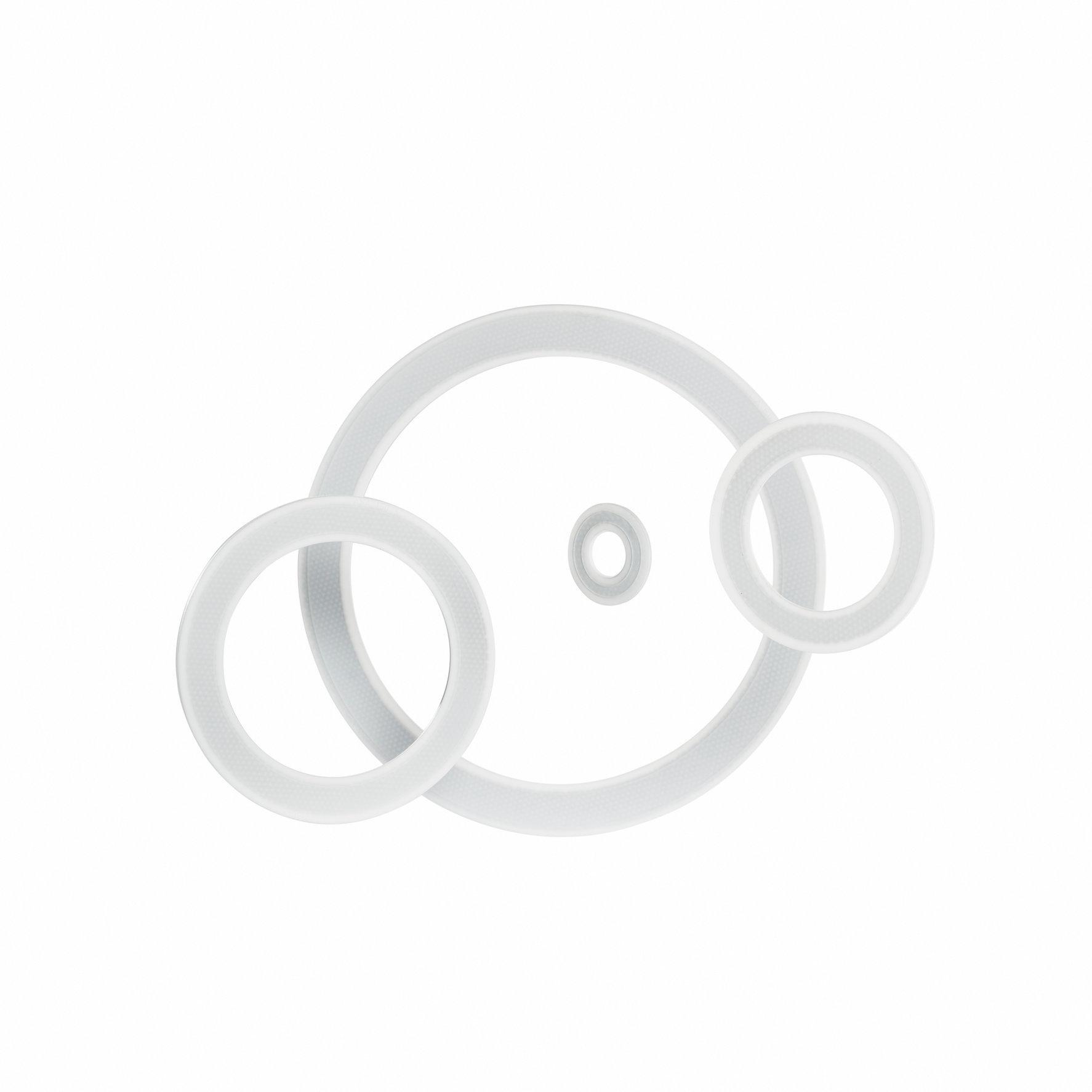 20180822 114043  PDS_Z4A1323-edited.jpg