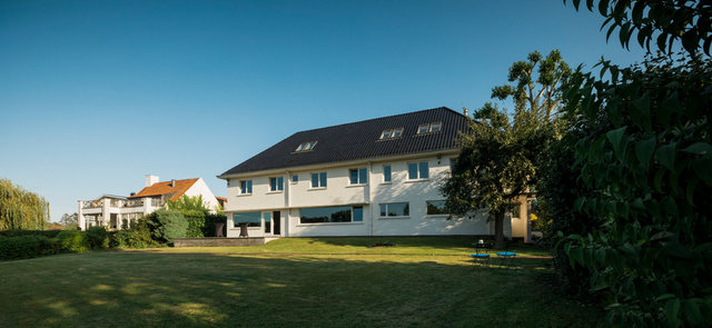 Villa Astene 005.jpg