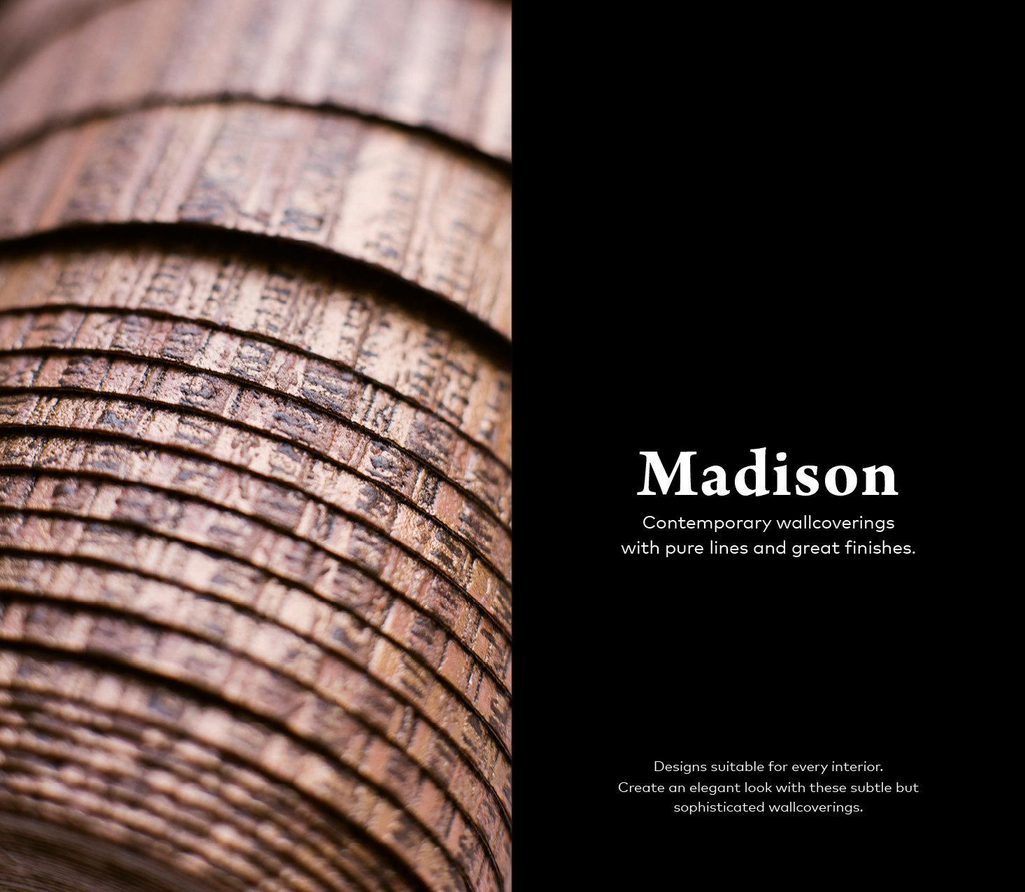 Madison1.jpg
