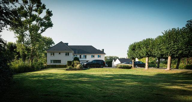 Villa Astene 001.jpg