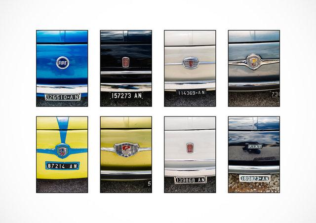 Collage Fiat 500.jpg
