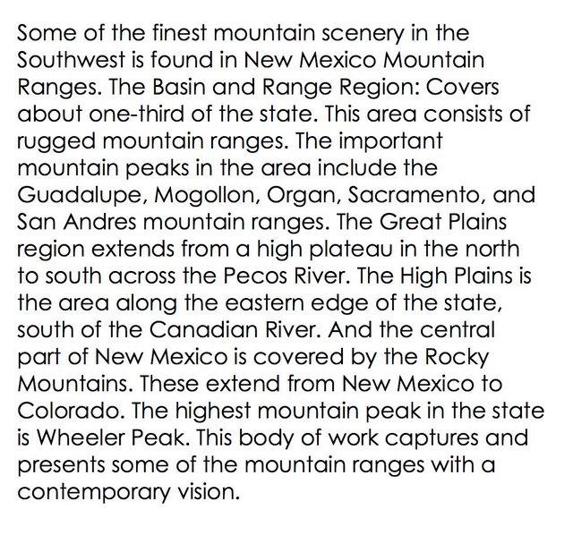 Mountain Ranges .jpg