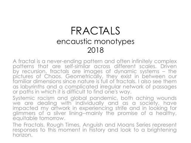 14. Fractals.jpg