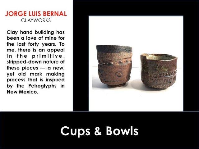 1. Black Frame Cups & Bowls.jpg