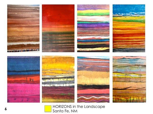HORIZONS 7.jpg