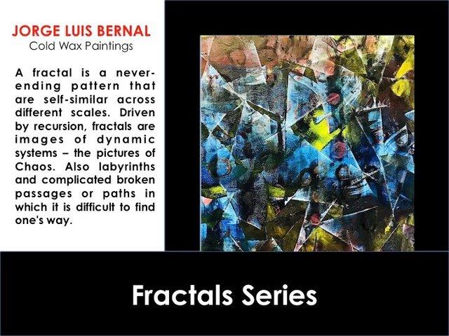 Black Frame -Fractals.jpg