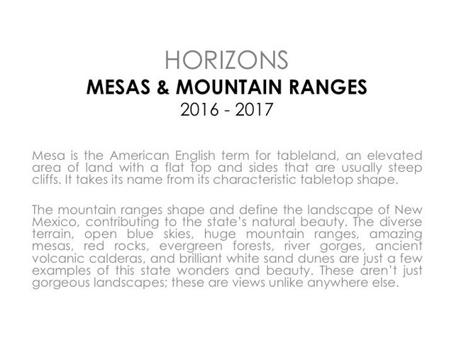 5.3 Horizons, Mesas & Mountain Ranges Landscapes.jpg