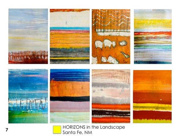 HORIZONS 8.jpg
