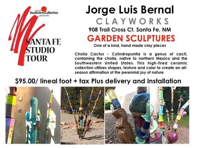 SFST - Garden Sculptures.jpg