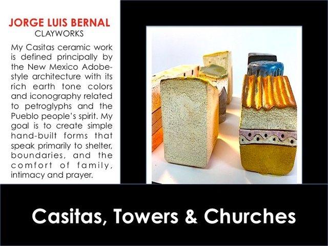 Casitas & Towers -1.jpg